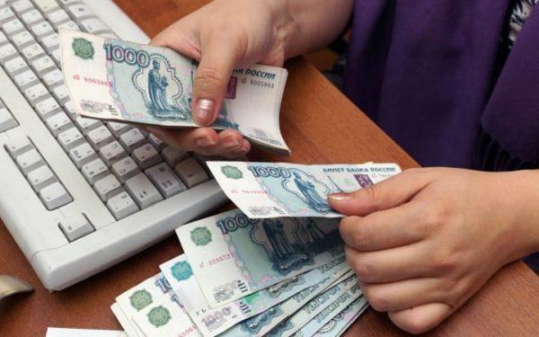 Повышение пенсионного возраста в МВД РФ в 2019 году