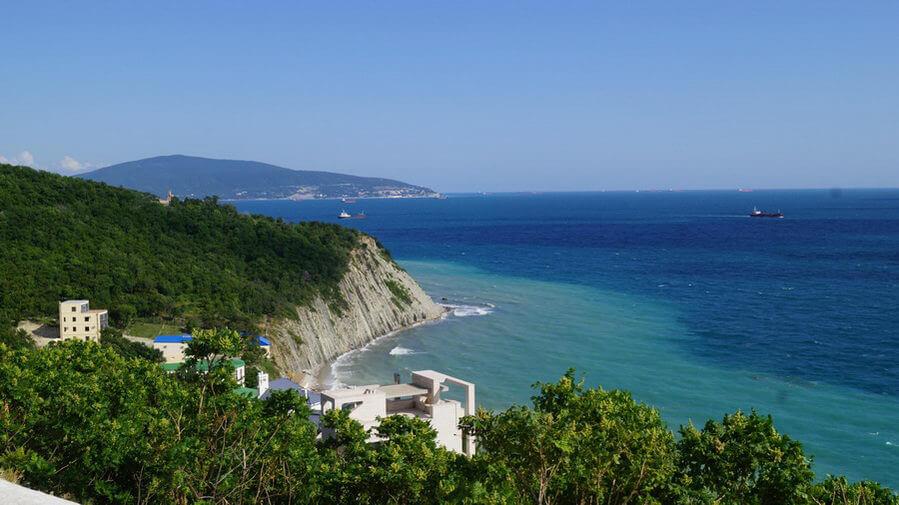 Курортный сбор в Краснодарском крае 2018 и Крыму, последние новости, как будут собирать, льготы