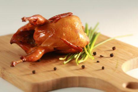 Польза мяса перепелки