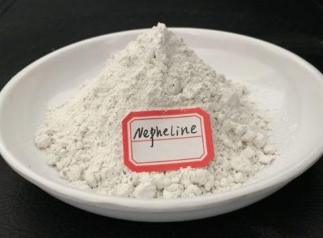 удобрение нефелин