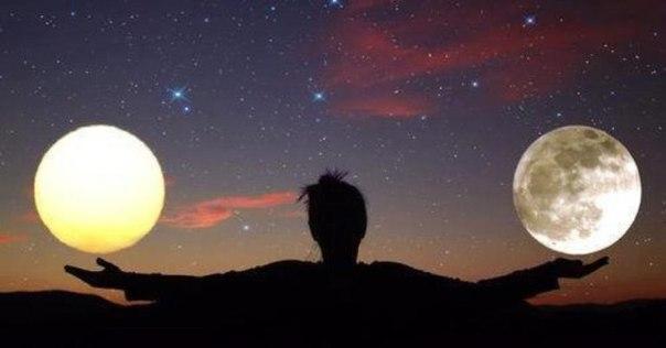 Коридор затмений 2018: июль-август для знаков зодиака, что делать
