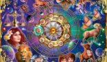 Сфера знаков зодиака