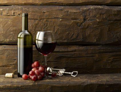 советы по изготовлению домашнего вина