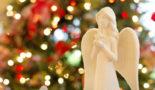 Где отметить Католическое Рождество в Москве 2018