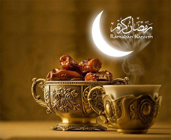 Рамадан 2020 начало и конец, Календарь поста